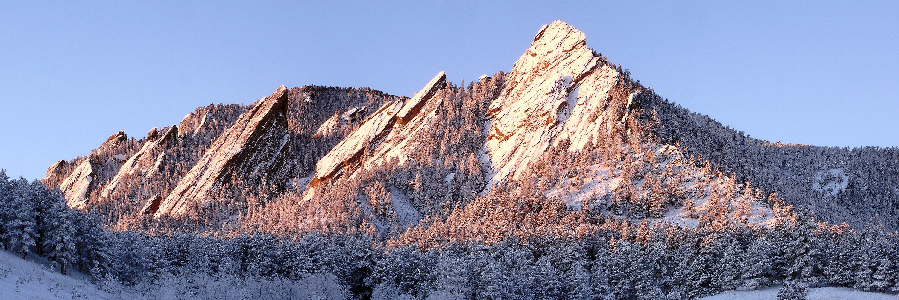 Flatirons_Winter_Sunrise_1 mg