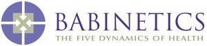 Babinetics Logo